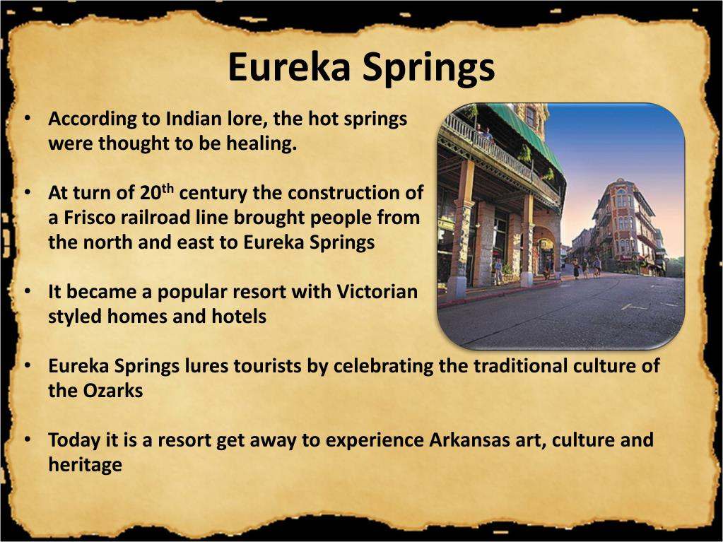 eureka springs hindu personals Meetville is a dating site, which will help you to meet the local single women,  searching in thousands of single people looking for each other online to build.