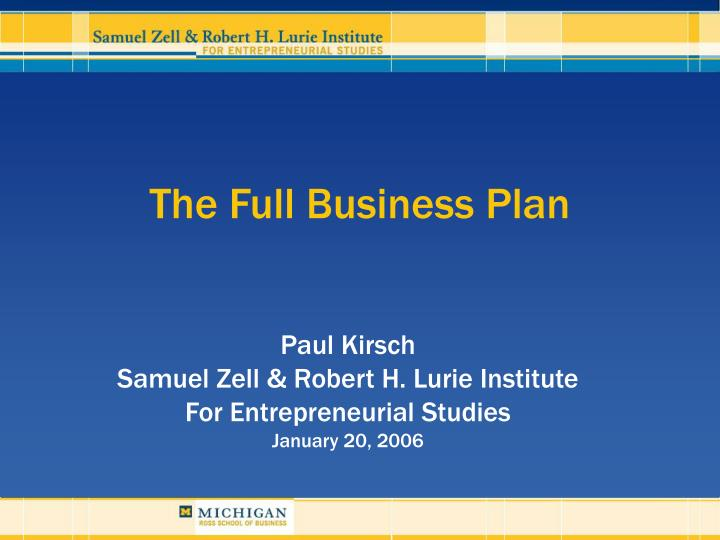 samosa business plan filetype ppt