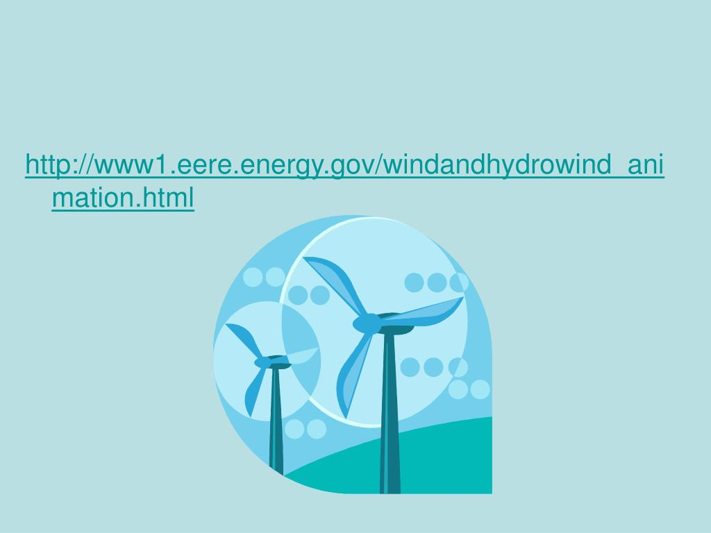 http://www1.eere.energy.gov/windandhydrowind_animation.html