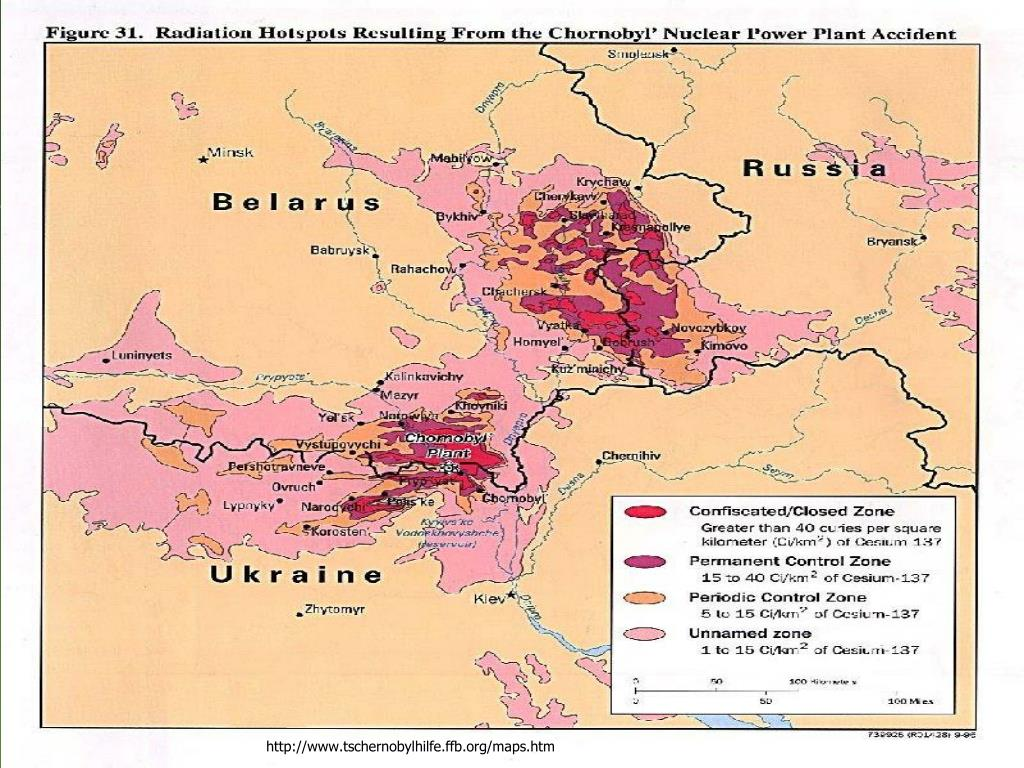 http://www.tschernobylhilfe.ffb.org/maps.htm