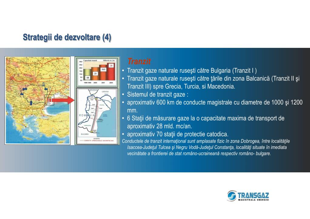 Strategii de dezvoltare (4)