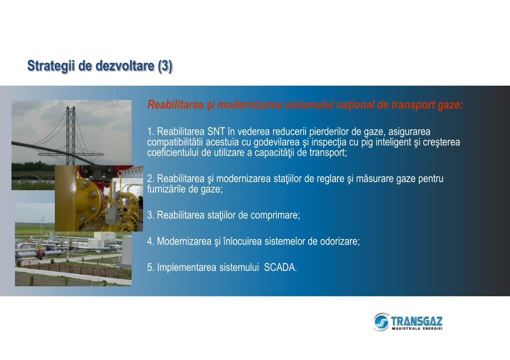 Strategii de dezvoltare (3)