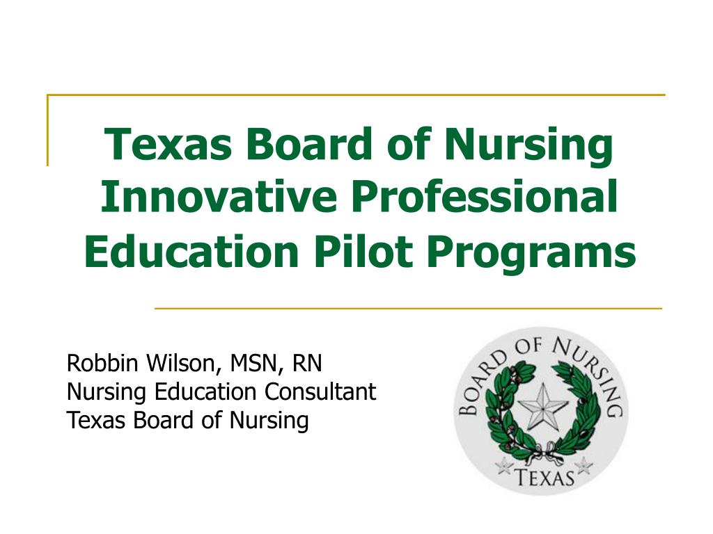 texas board of nursing For office use only: rn / lvn amount date rec'd date app expires texas board of nursing 333 guadalupe, ste 3-460, austin, tx 78701-3944.