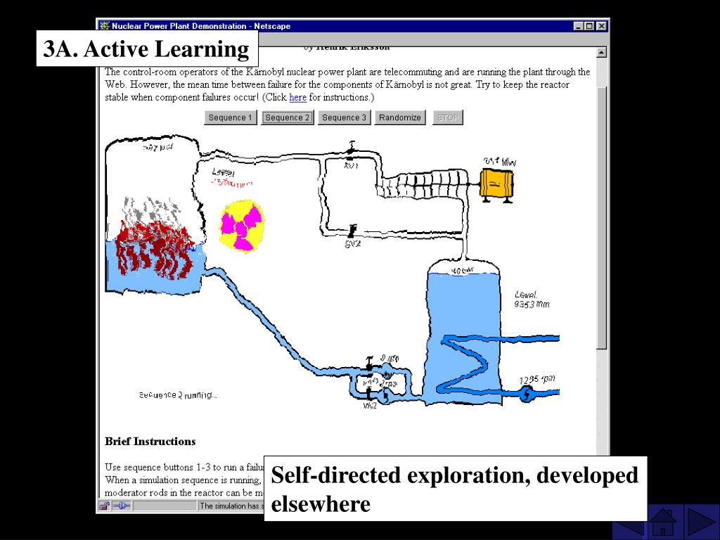 3A. Active Learning