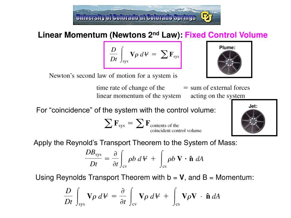 Steady state vector calculator