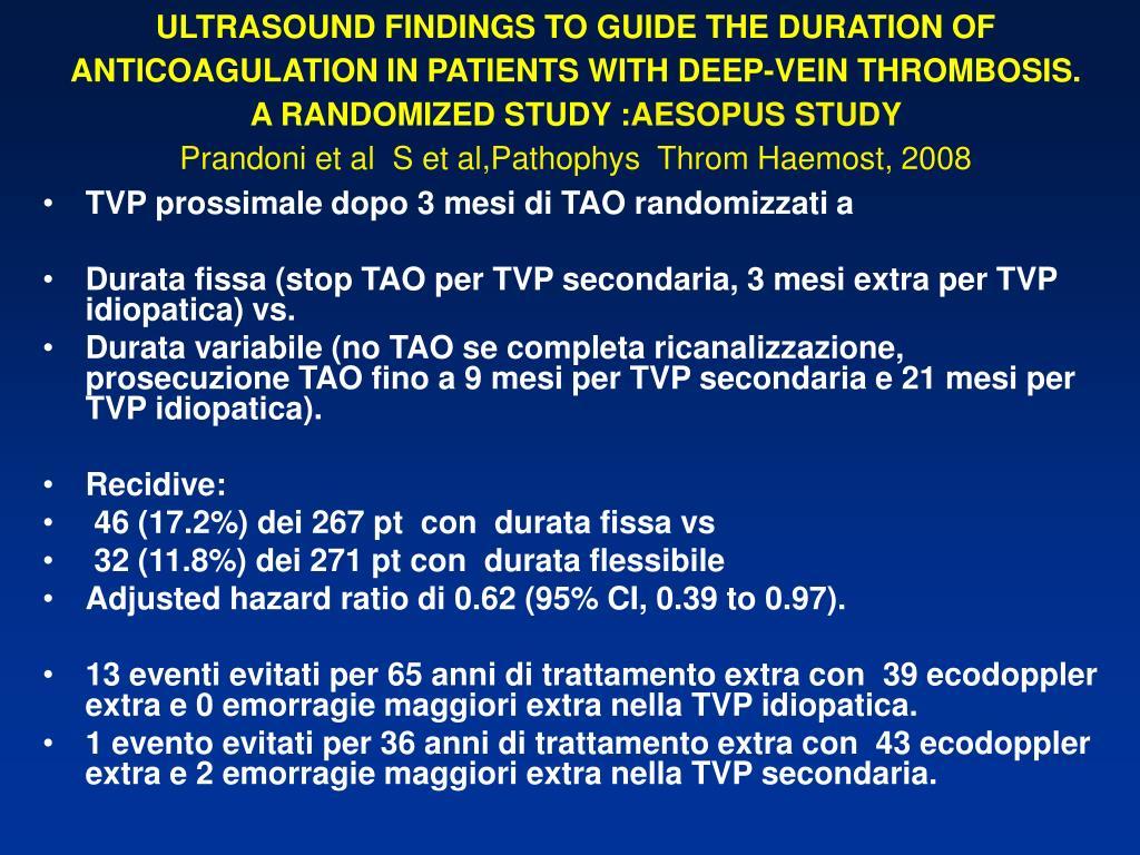 Eliminazione di risultato di laser di asterischi vascolare