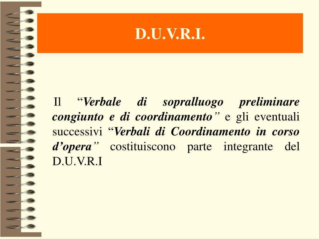 D.U.V.R.I.