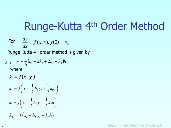Runge kutta 4 th order method l.jpg