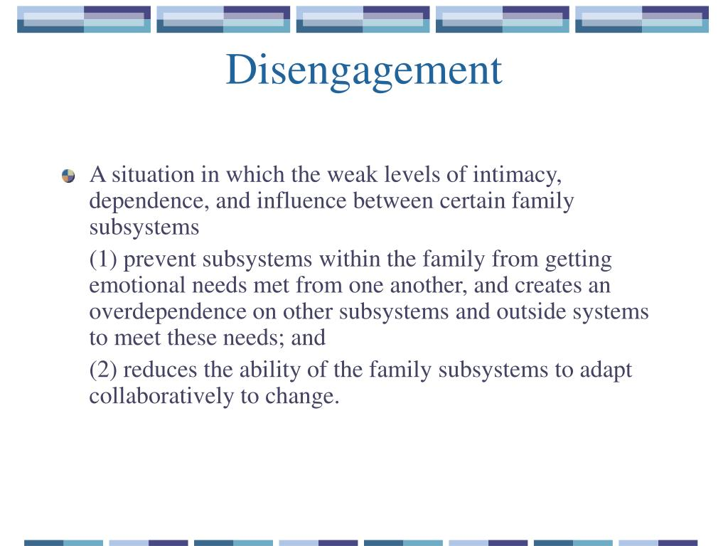 the antithesis of disengagement theory is Antithesis disengagement theory essay academic service.