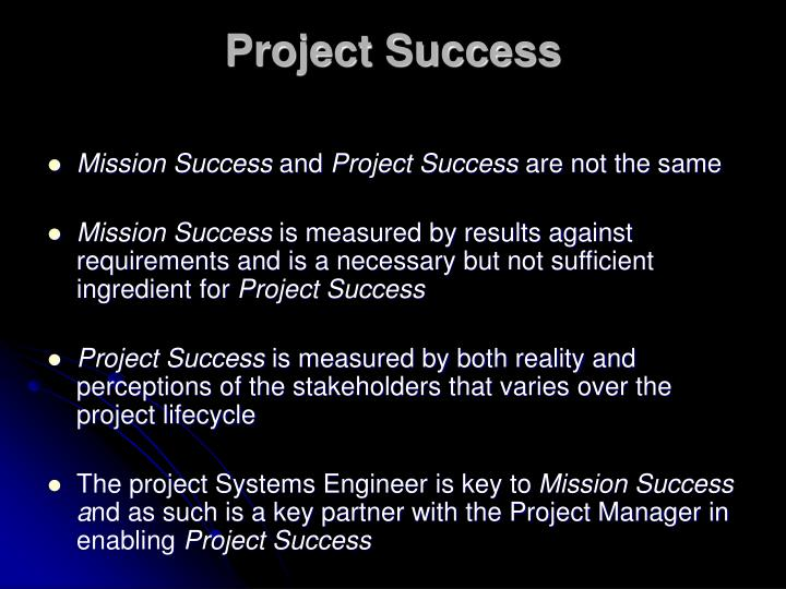 Project success l.jpg