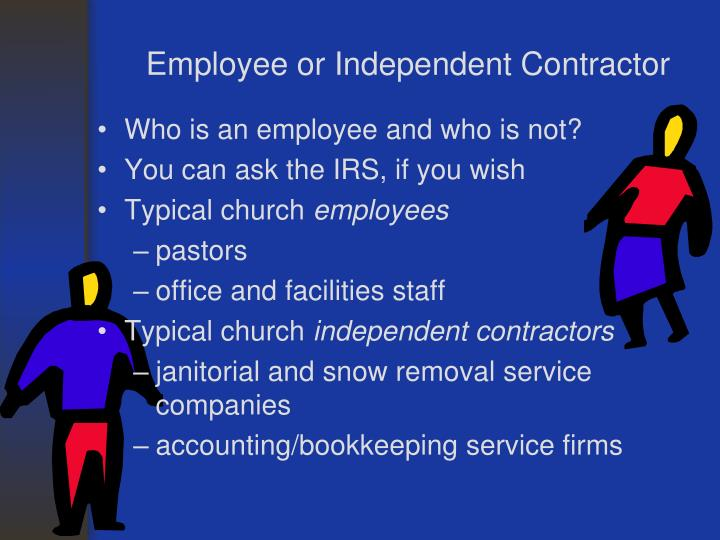 Employee or independent contractor l.jpg