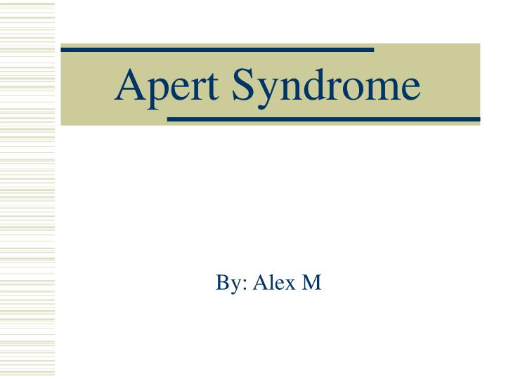 Apert syndrome l.jpg