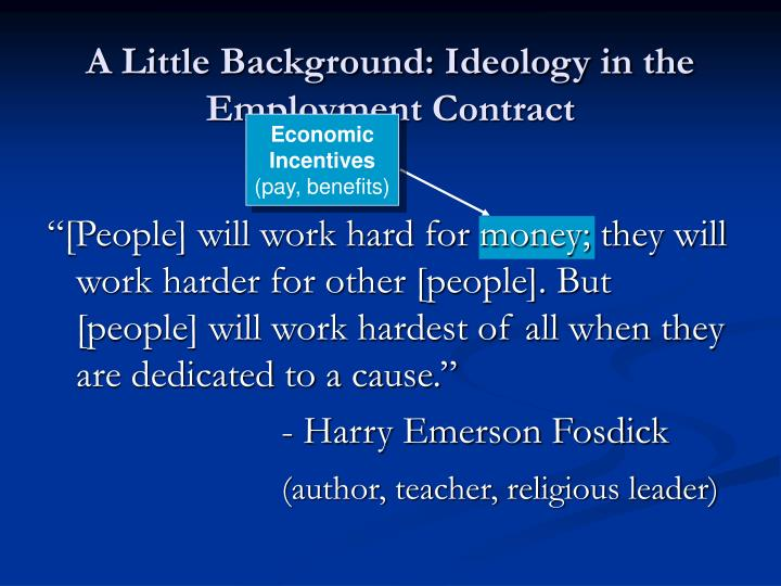 A little background ideology in the employment contract3 l.jpg