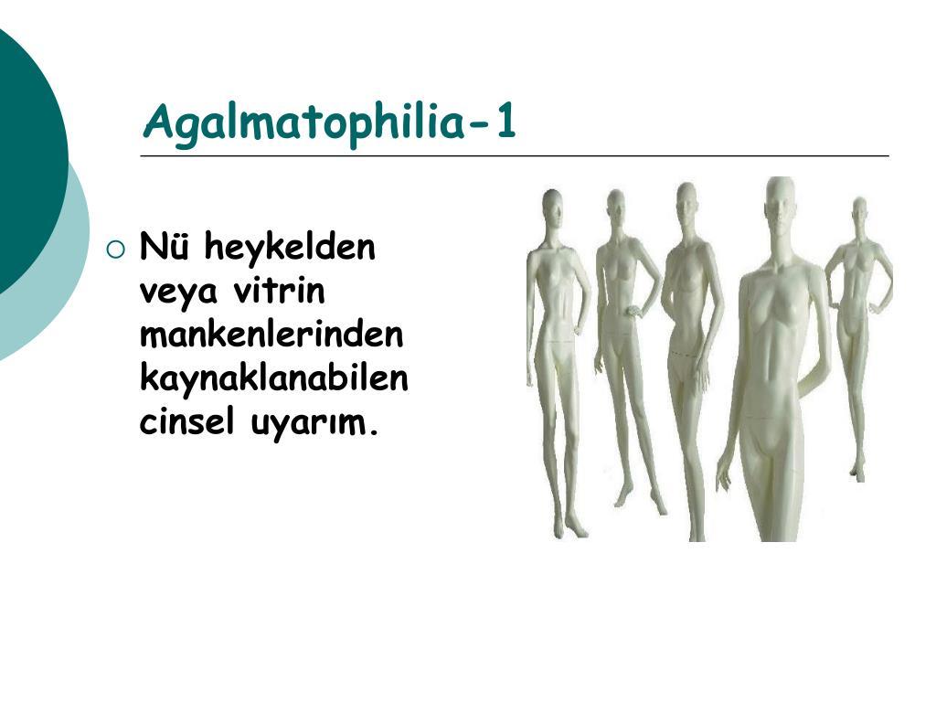 Agalmatophilia-1