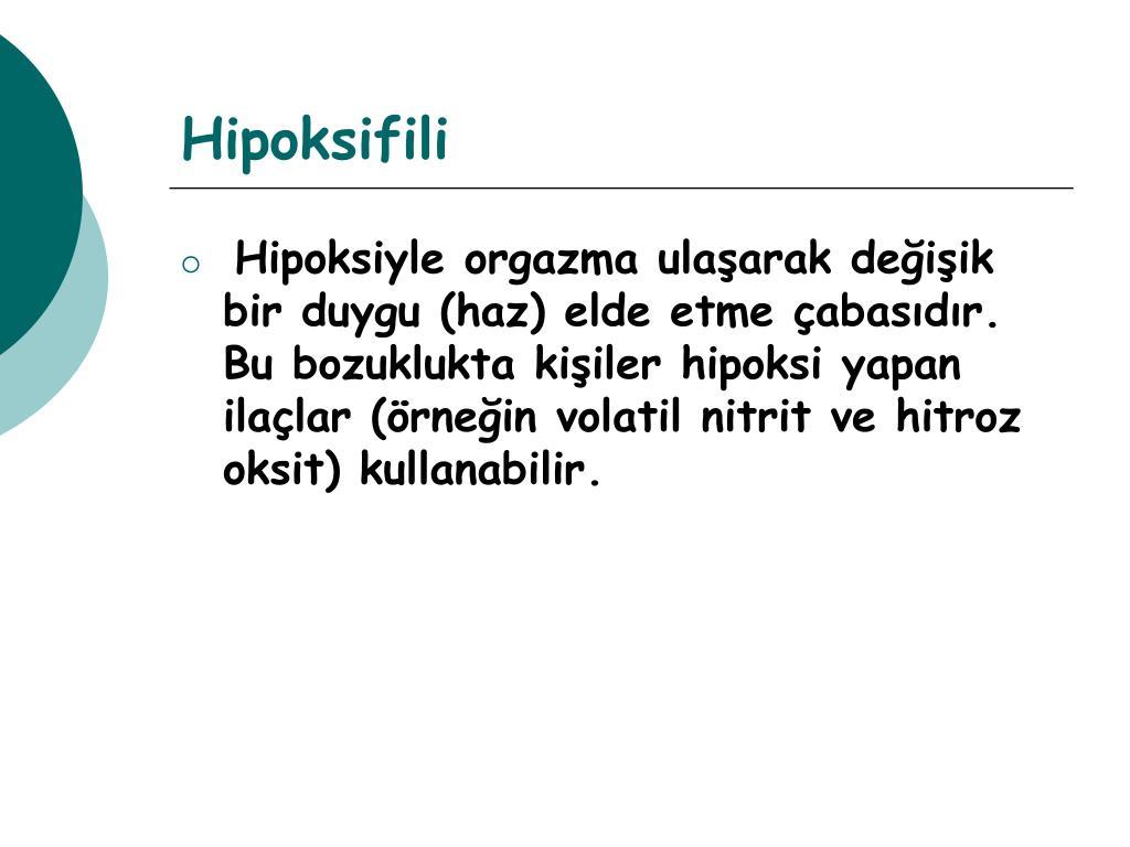 Hipoksifili