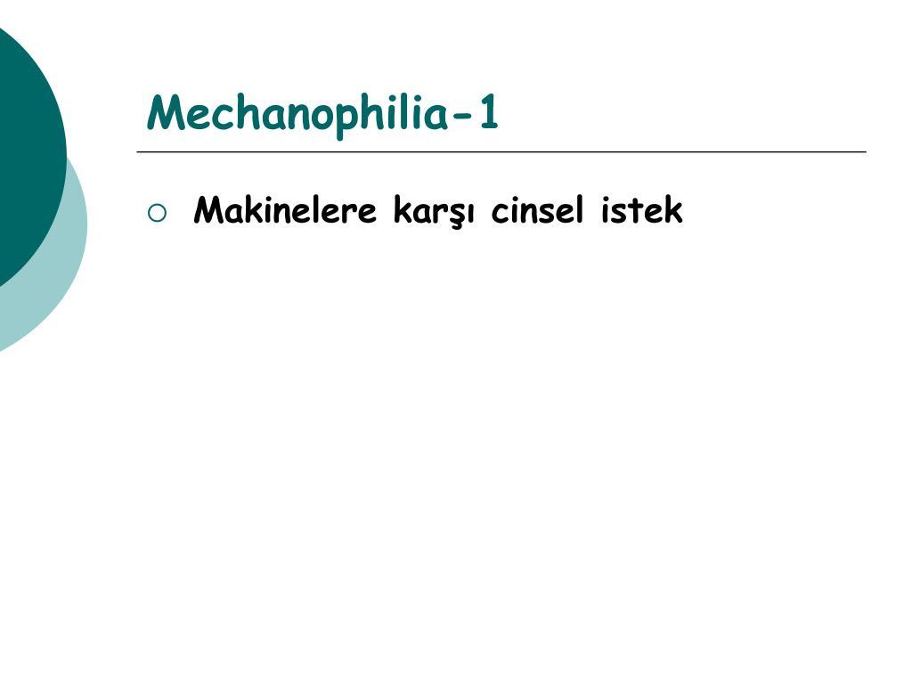 Mechanophilia-1