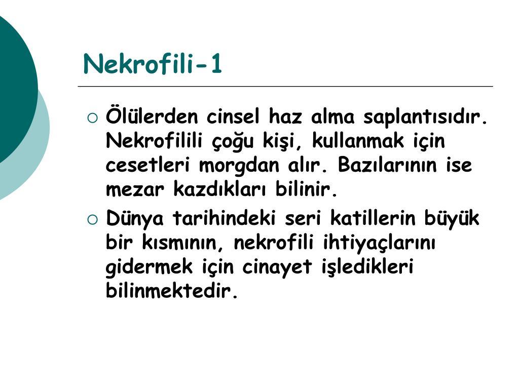 Nekrofili-1