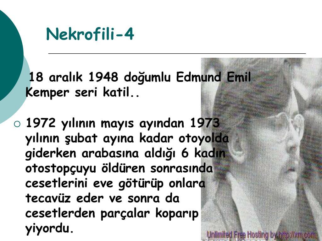 Nekrofili-4