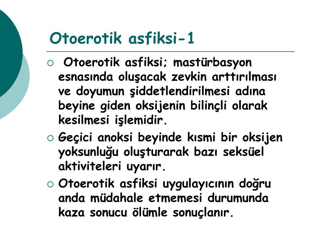 Otoerotik asfiksi-1