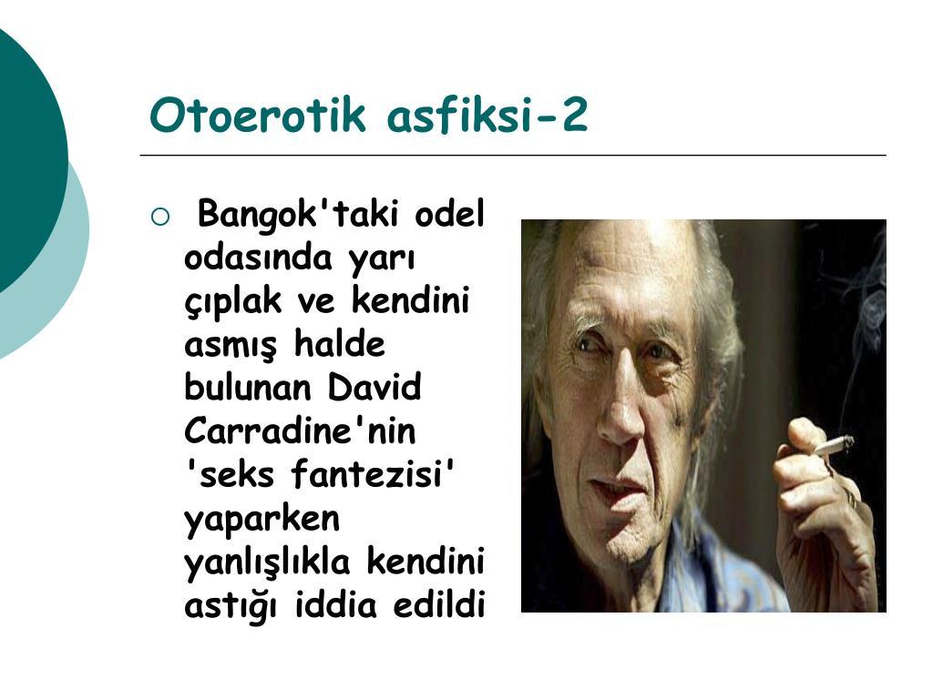 Otoerotik asfiksi-2