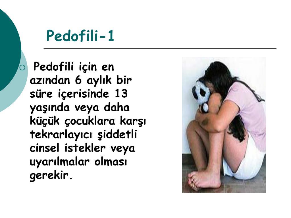 Pedofili-1