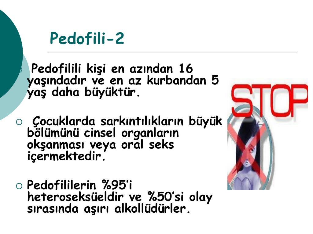 Pedofili-2