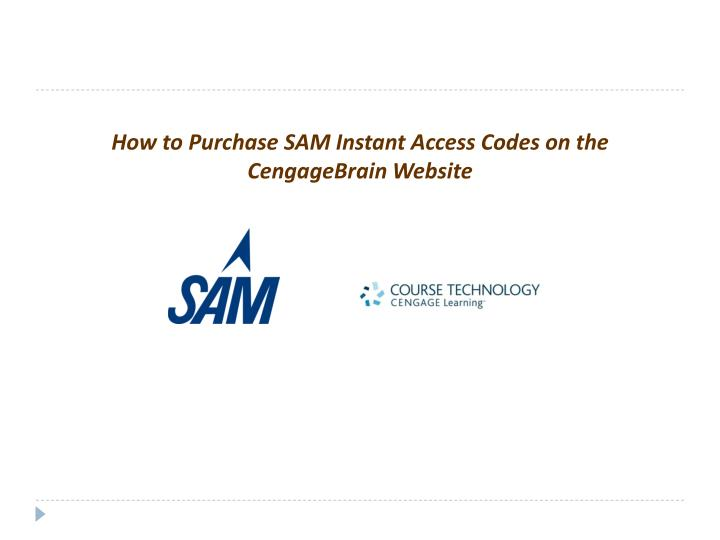 Cengage brain coupon code for access code