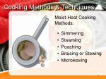 cooking methods techniques14