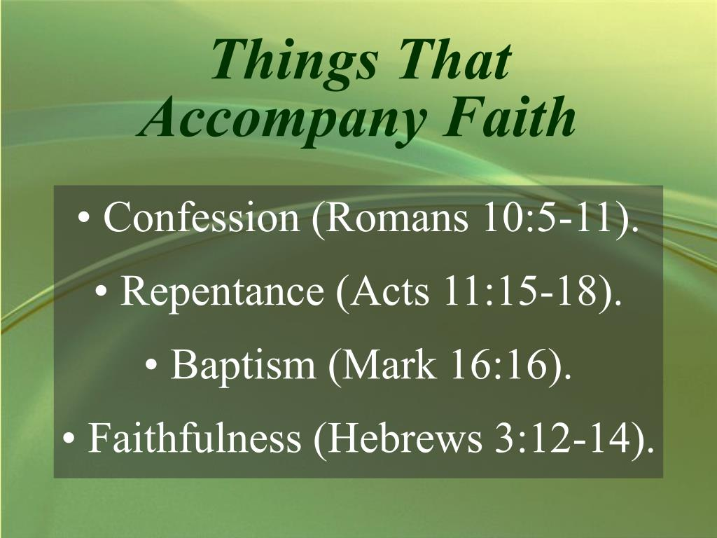 PPT - John 6:35-40 PowerPoint Presentation - ID:514897