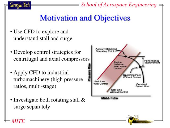 Motivation and objectives l.jpg