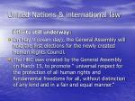 united nations international law11