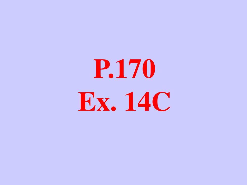 P.170