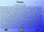 trama 6 7