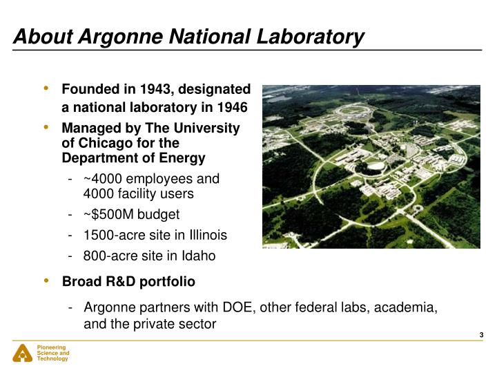 About argonne national laboratory l.jpg