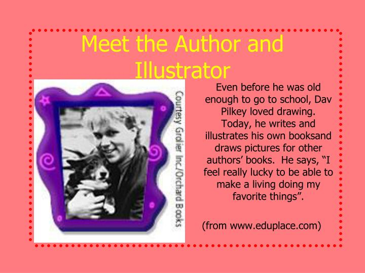 Meet the author and illustrator l.jpg