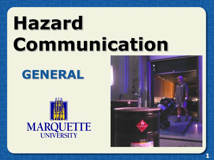 Hazard communication l.jpg
