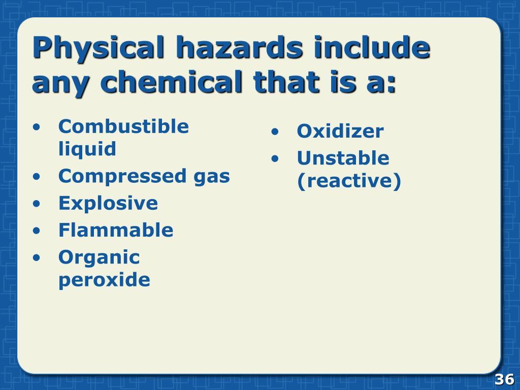 Combustible liquid