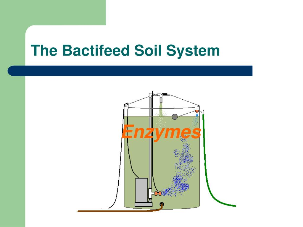 Ppt making your soil pure again powerpoint for Soil as a system