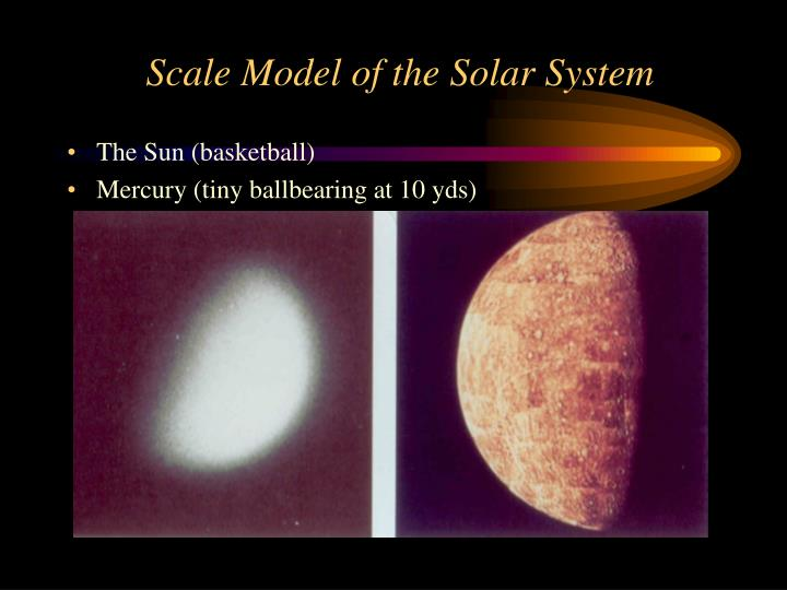 Scale model of the solar system l.jpg