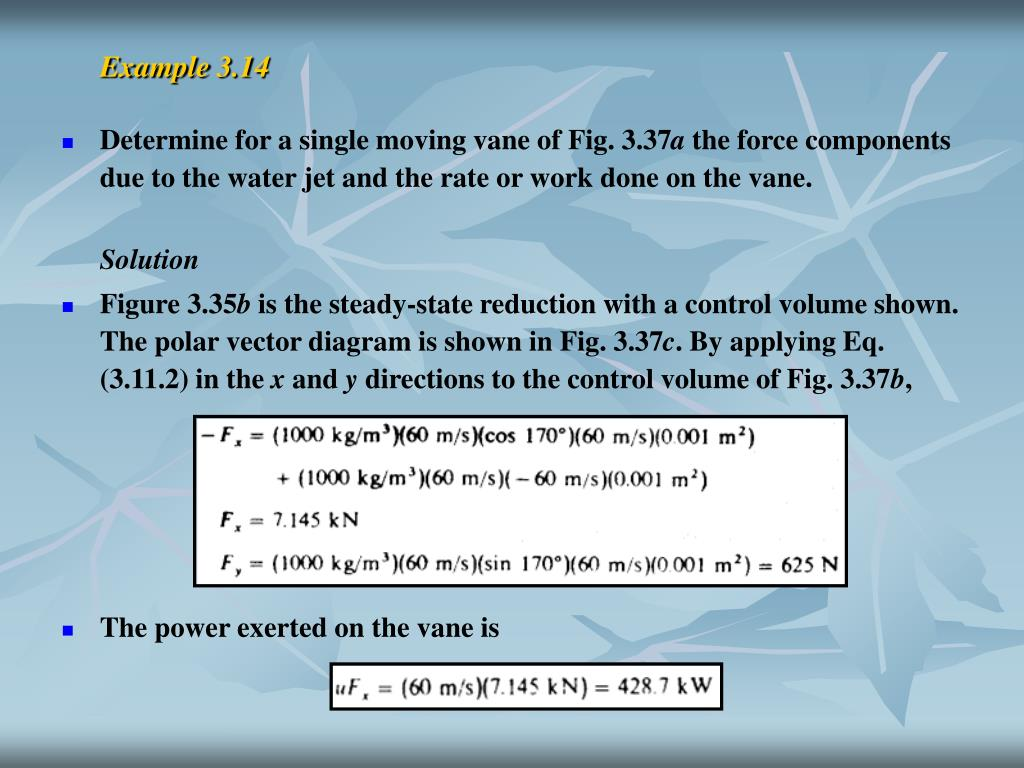 Example 3.14