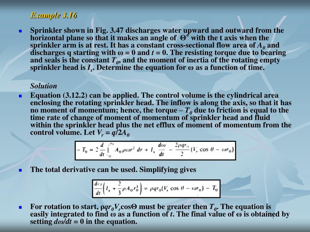 Example 3.16
