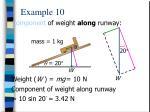 example 1023