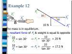 example 1236