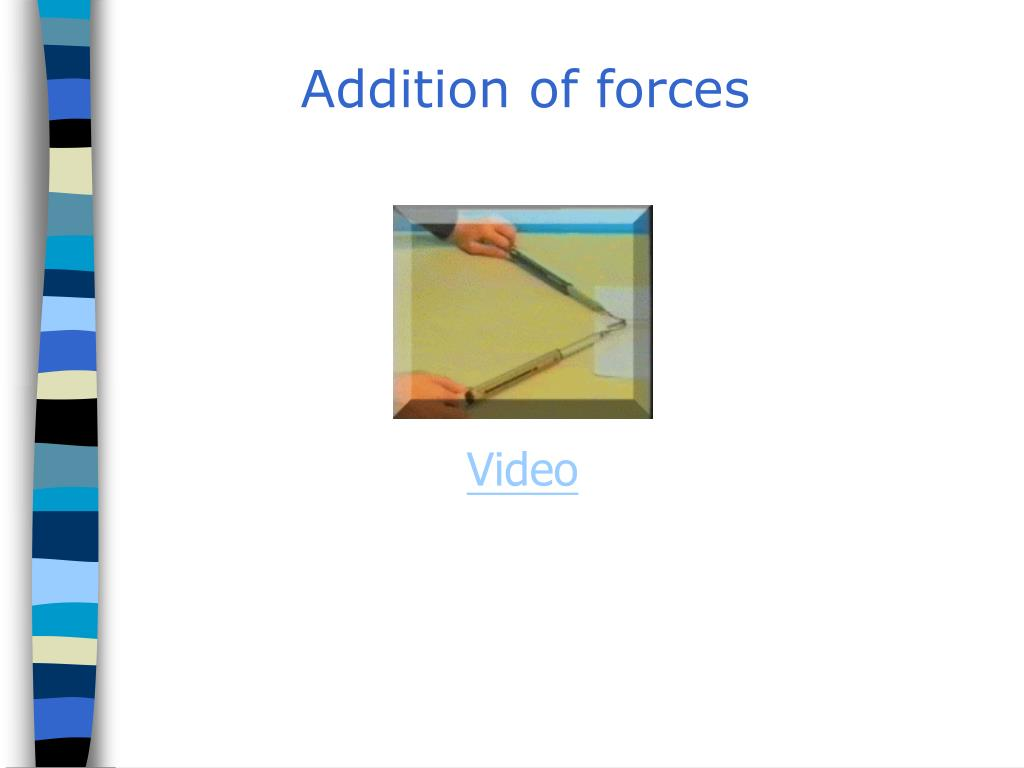 resolution of forces Composition and resolution of forces answers composition and resolution of forces answers - title ebooks : composition and resolution of forces answers.
