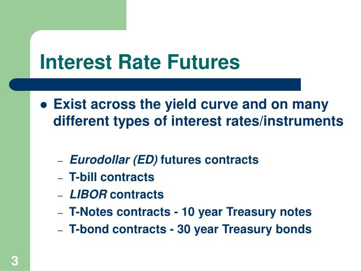 Interest rate futures l.jpg