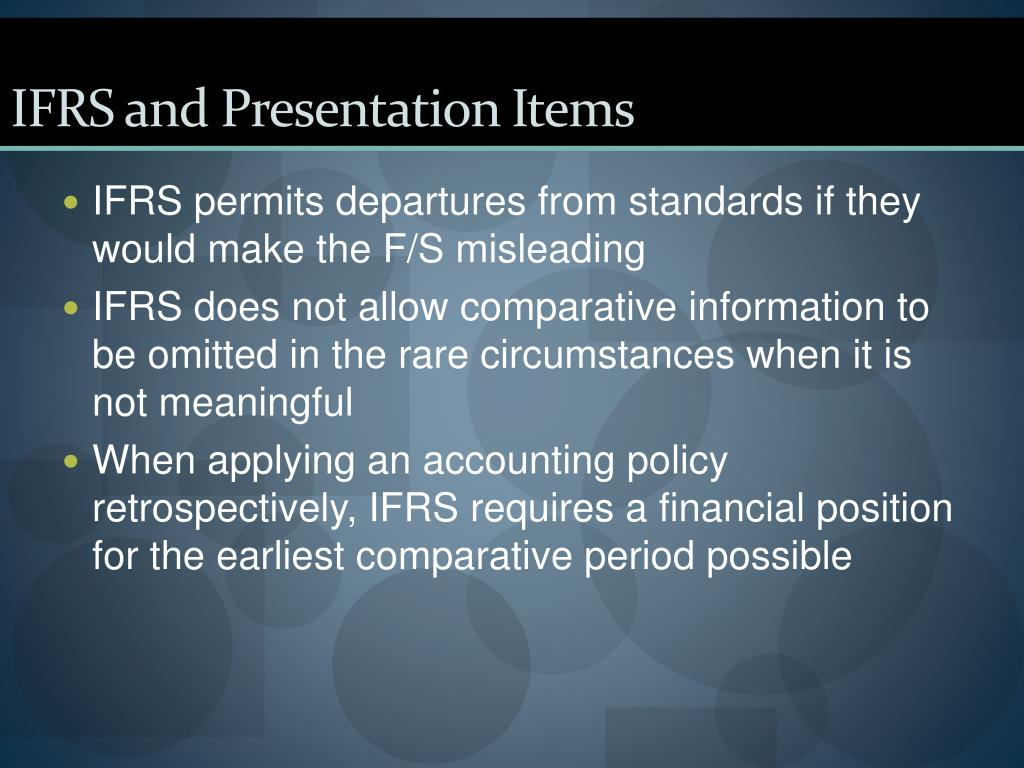 ifrs vs aspe Summary comparison of aspe and ifrs - ias plus                wwwiaspluscom/en-ca/publications/cpa-canada/summary-comparison-of-aspe-and-ifrs.