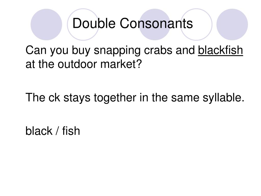 Can you buy snapping crabs and