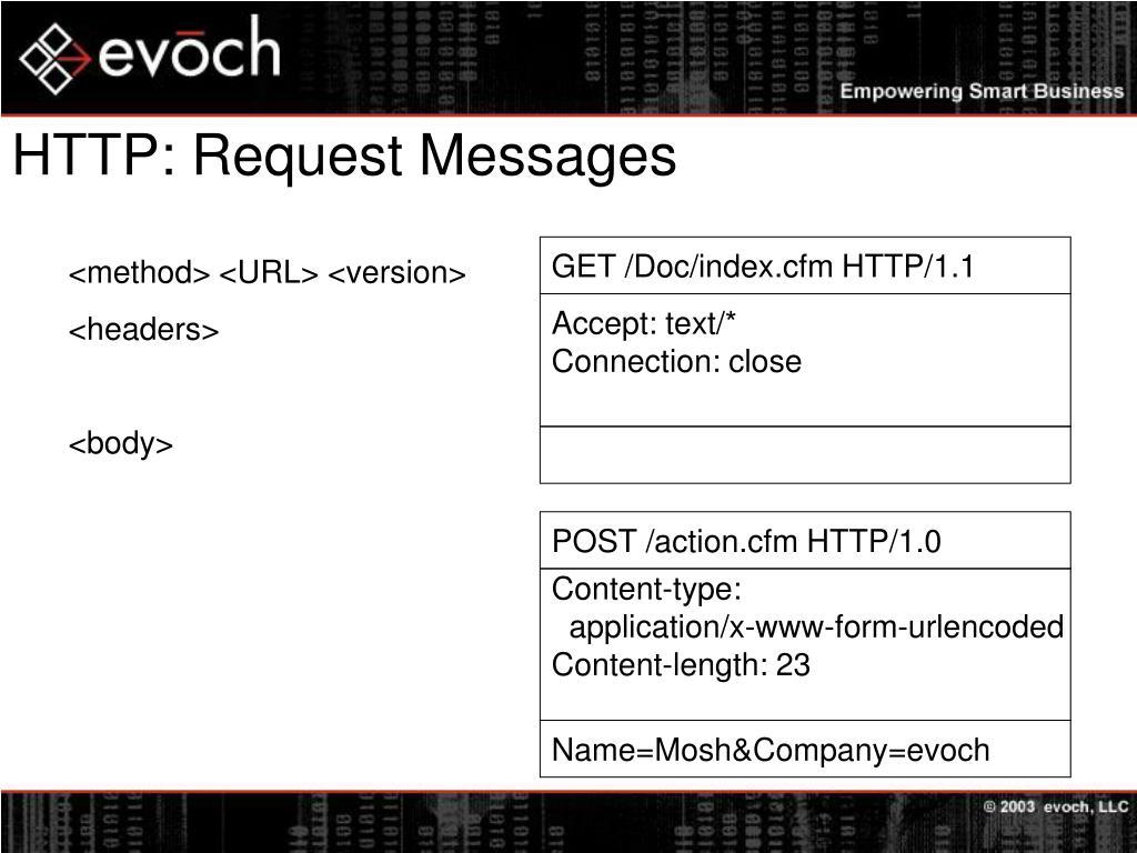 GET /Doc/index.cfm HTTP/1.1
