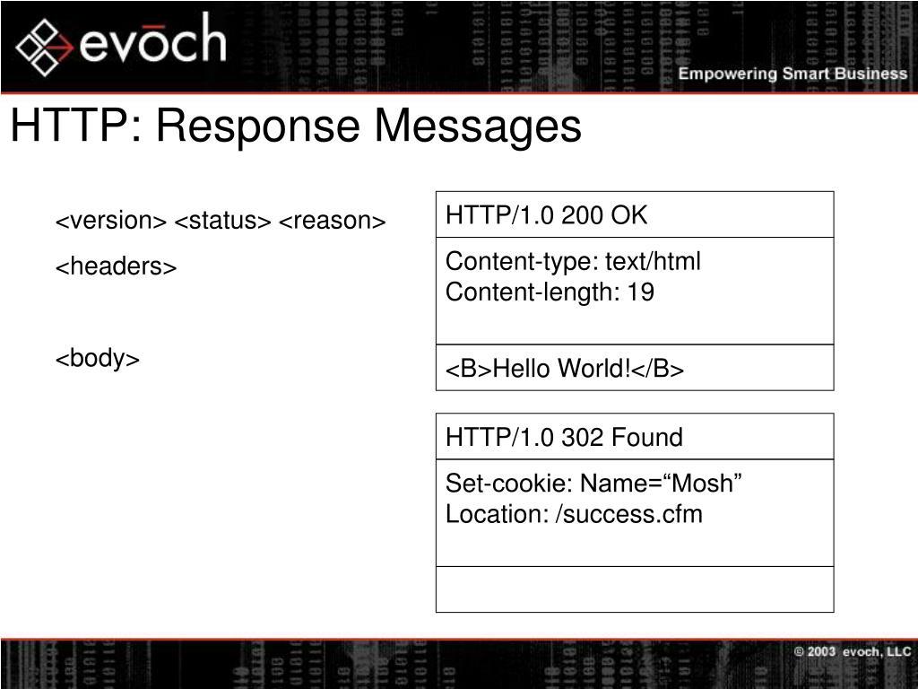HTTP/1.0 302 Found