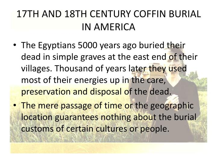 17th and 18th century coffin burial in america2 l.jpg